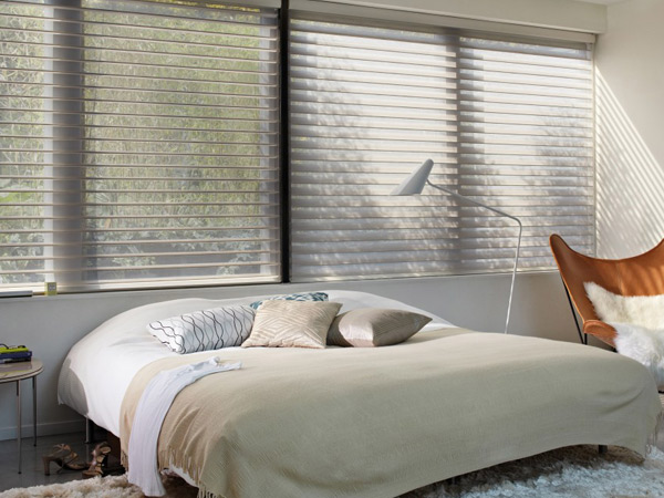 bortolotti raumausstatter rollos raumausstattung. Black Bedroom Furniture Sets. Home Design Ideas